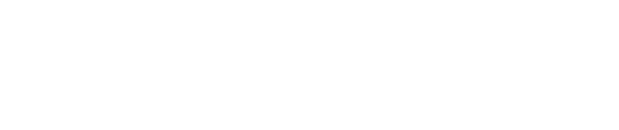 South East Dental logo